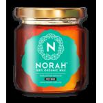 TWINPACK NORAH ( Hot & Cold )